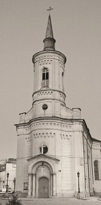catholic-church-in-Iasi-Romania