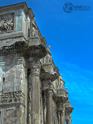 Arch-of-Constantine-in-Rome
