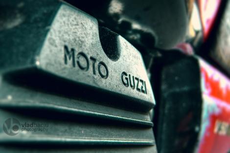 moto-guzzi-motorcycle-engine-close-up