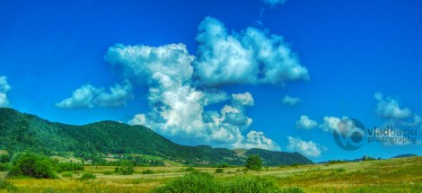 summer-landscape-with-big-white-clouds