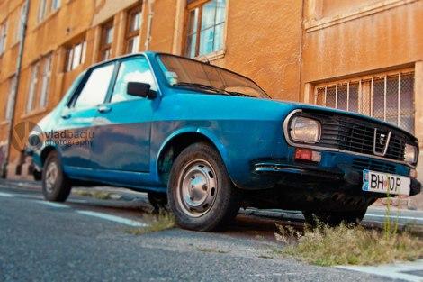 Dacia-1300