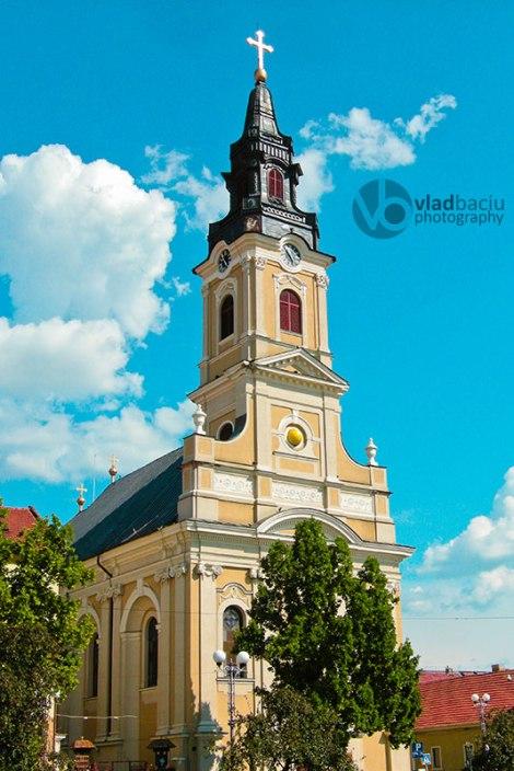 The-Moon-Church-in-Oradea-ROMANIA