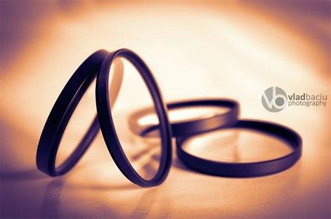 glass-lens-closeup