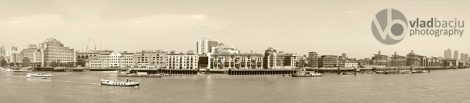 London-panorama-with-Thames-river
