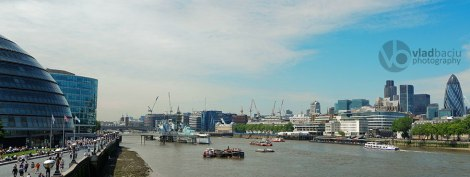 fine-art-photos-for-print-Thames-panorama-with-London-City-Hall_HMS-Belfast_Gherkin-tower