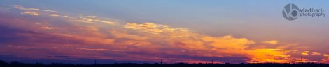 fine-art-photo-for-print-Wide-sunset-panorama