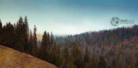 fine-art-photo-for-prints-Mountain-valley-panorama-in-november