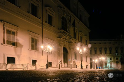 Rome-by-night-with-city-lights