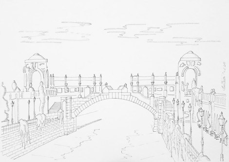 vienna-river-portal-in-stadtpark_vienna_drawing-on-paper